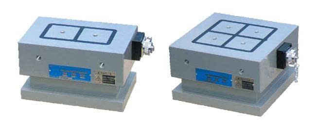 EPB PERMANENT ELECTROMAGNETIC BLOCK